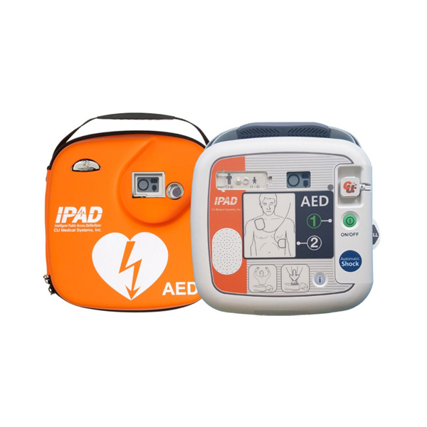 ipad-sp1-defibrillatore
