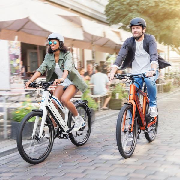 noleggio-bicicletta-elettrica