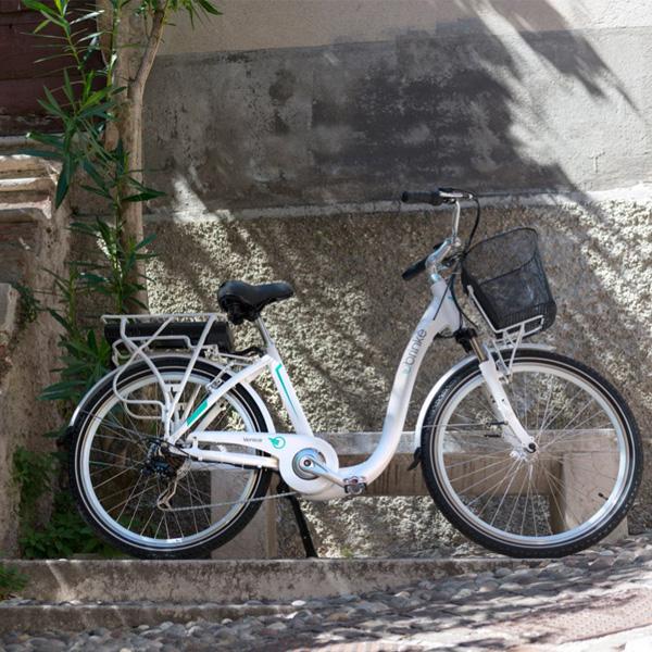 noleggio-bicicletta-pedalata-assistita