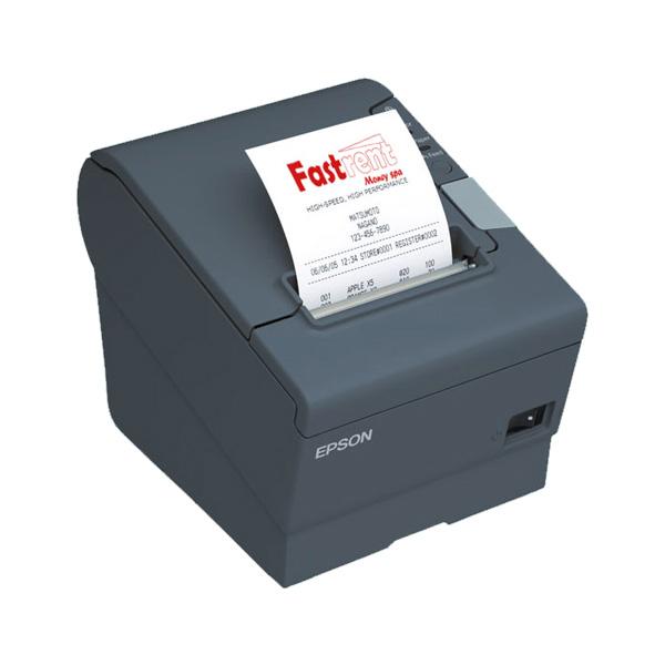 registratore-di-cassa-epson