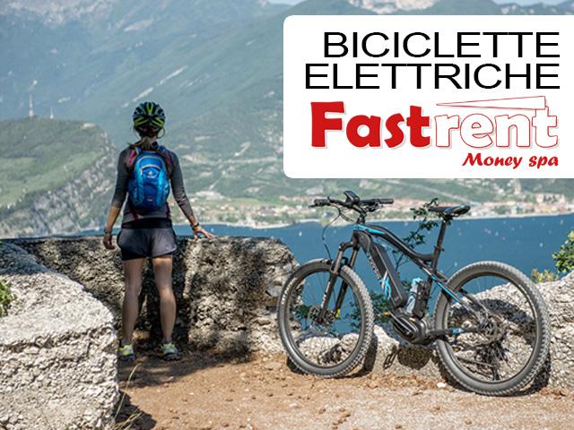 biciclette-elettriche-a-noleggio-fastrent-money-4