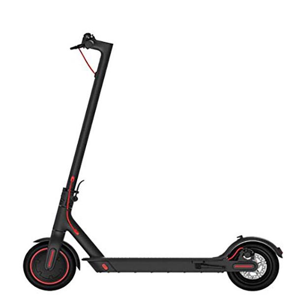 noleggio-monopattino-elettrico-mi-electric-scooter-3